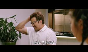 グッバイシングル マ・ドンソク デブ俳優